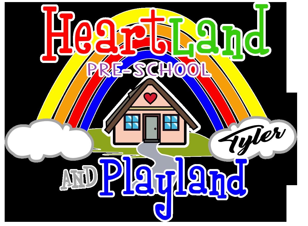 Heartland Preschool & Playland